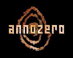 AnnoZero: puntata del 22 marzo