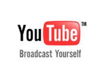 YouTube pagherà la tv locali Usa