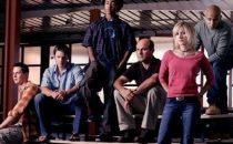 Veronica Mars, la serie Tv su Netflix con un revival di 6 episodi?