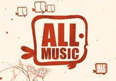 Mtv e All Music verso il pubblico generalista?
