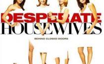 Prism Award, Desperate Housewives vince nella categoria serie comedy