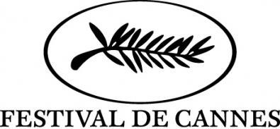 Nessun film italiano nella selezione del Festival di Cannes