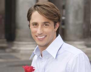 Arriva la nona edizione di The Bachelor
