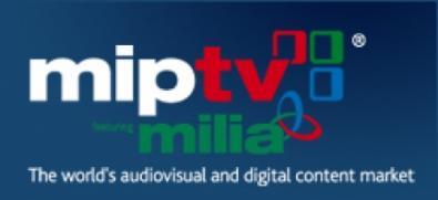 Le nuove fiction Mediaset annunciate al Mip tv di Cannes