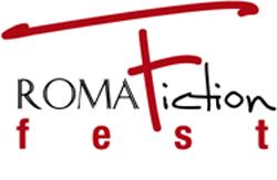 Fiction Fest, a Roma il festival della fiction