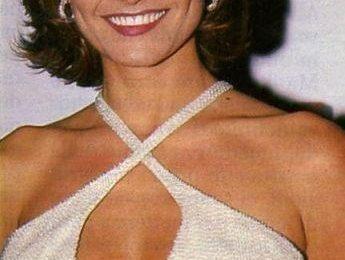 La Ventura è un punto fermo per Miss Italia, parola di Fabrizio Del Noce