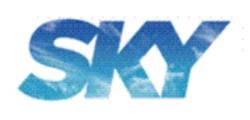 Canali Sky, le novità in arrivo a Maggio