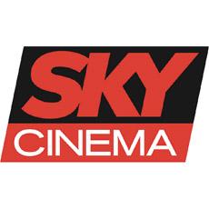 Tsunami, attualità in prima serata su Sky Cinema 1