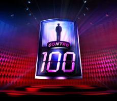 Novità a 1 contro 100, possono vincere anche i telespettatori