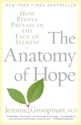 The Anatomy of Hope, il nuovo medical drama di J.J. Abrams