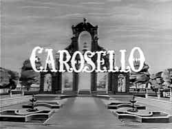50 anni di Carosello, Tv Sorrisi e Canzoni gli dedica due dvd