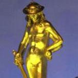 David di Donatello, i candidati