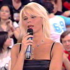 "Maria De Filippi vs Morgan: ""Via da XFactor"""