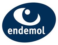 Endemol acquistata da Mediaset