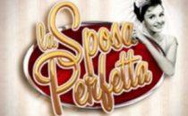 Semifinale de La Sposa Perfetta, esce Aida Nasser (la gatta morta)