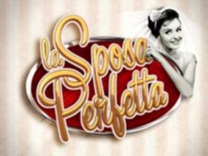 La Sposa Perfetta, cronaca dell'ottava puntata escono Marco e Giovanna