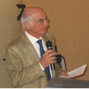 Noi Cittadini, Antonio Lubrano torna in tv
