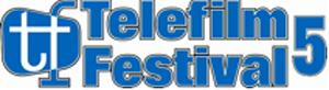 5° Telefilm Festival, eventi e anteprime da non perdere