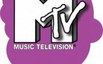 MTVs Best Show Ever, il programma fatto dagli spettatori