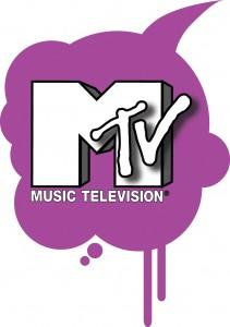 MTV's Best Show Ever, il programma fatto dagli spettatori