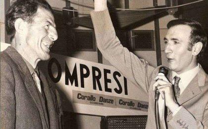 Sanremo 2008, Baudo al DopoFestival sul caso Bertè. Red Ronnie interviene a sorpresa