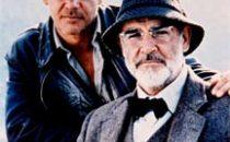 Sean Connery non sarà nel cast di Indiana Jones 4