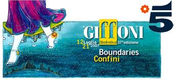 Ragazzi al cinema, rassegna dedicata al Giffoni Film Festival
