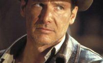 Indiana Jones 4 uscirà nel maggio 2008