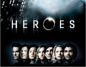 Heroes, Tim Kring parla della miniserie