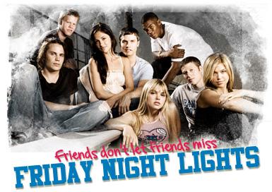 High School Team , nuova serie tv su Fox