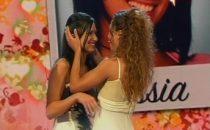 Alessia Mancarella vince La Sposa Perfetta, cronaca della finale