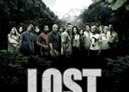 Harold Perrineau ritorna nel cast di Lost