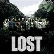 Lost, Alan Dale (Charles Widmore) e John Terry (Christian Sheperd) passano da recurring a regular