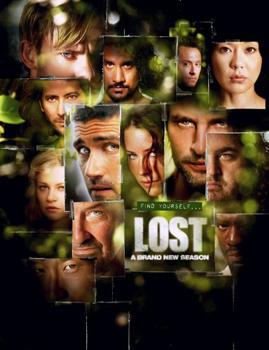 Lost, la presentazione della terza serie su SkyLife