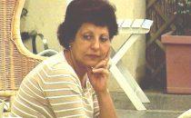 La Sposa Perfetta, mamma Teresa è la suocera perfetta