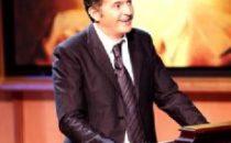 Programmi tv stasera, oggi 17 febbraio 2013: Tutta la musica del cuore, Ballarò, Le Iene