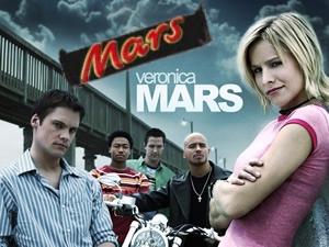 I fans di Jericho fanno scuola, la CW sommersa dai Mars