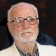 'Vie del cinema', a Narni con Moretti, Verdone, Argento, Monicelli