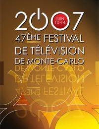 Festival della Televisione di Montecarlo, tutte le serie tv premiate