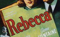 Remake di Rebecca - La prima moglie, con Alessio Boni e Cristiana Capotondi