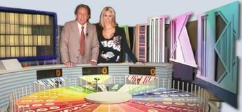 Endemol ha acquistato la Ruota della Fortuna