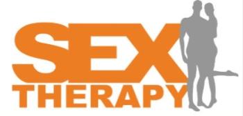 Sex Therapy, aperto il casting per seconda edizione