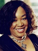Grey's Anatomy, (finalmente) parla Shonda Rhimes