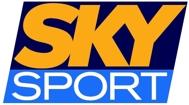 Formula 1, su Sky Sport arriva la multiregia interattiva