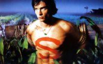 Smallville, arriva Supergirl !