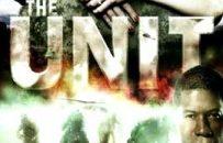 The Unit, la nuova serie tv su Rete 4