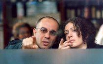 Nastro dArgento 2007. Tornatore vince per il Miglior film italiano
