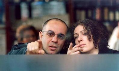 Nastro d'Argento 2007. Tornatore vince per il Miglior film italiano