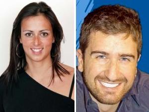 Tribbù, il cabaret sit-com con Serena Garitta e Alessandro Siani