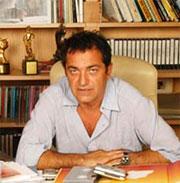 Fiction e mafia, bomba a Valsecchi